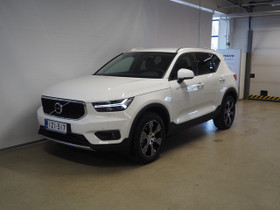 VOLVO XC40, Autot, Hämeenlinna, Tori.fi