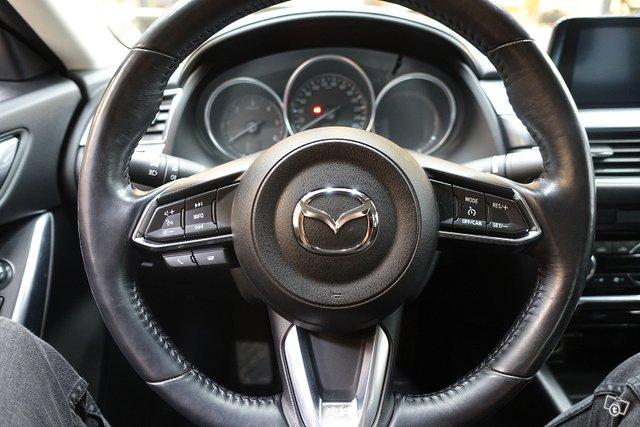 Mazda Mazda6 14