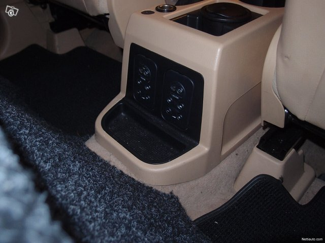 Land Rover Freelander 19
