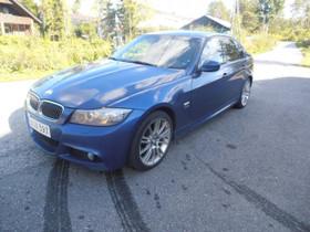BMW 330, Autot, Rusko, Tori.fi