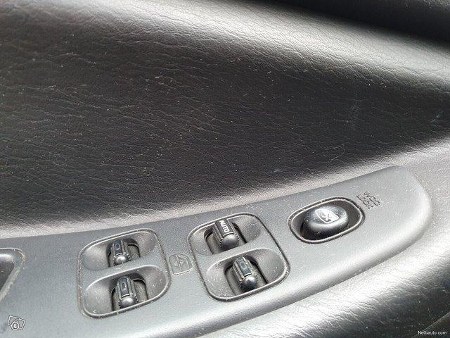 Chrysler Sebring 24