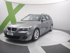 BMW 520, Autot, Pori, Tori.fi