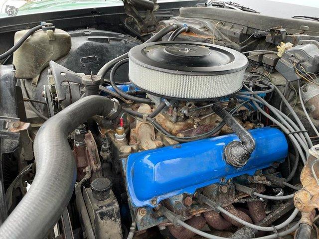 Oldsmobile Delta 9