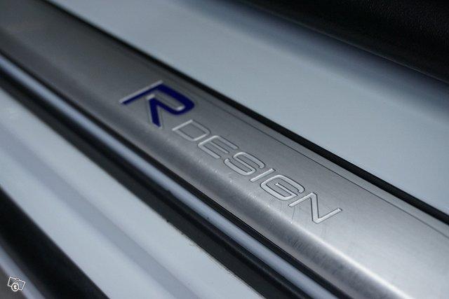 Volvo S60 18