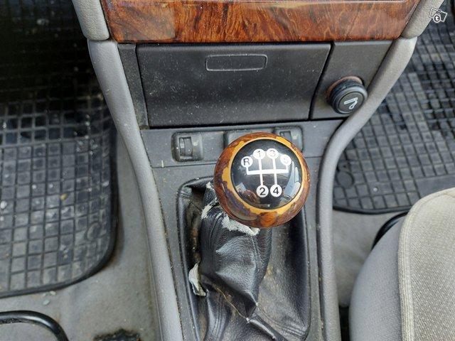 Opel ASTRA-G-SEDAN 15