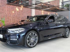 BMW 540, Autot, Jyväskylä, Tori.fi