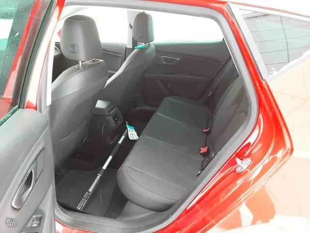 Seat Leon 15