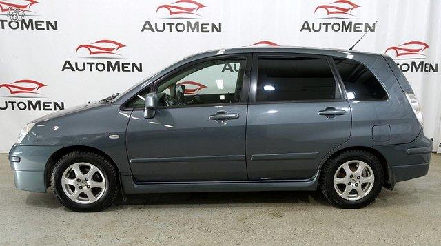 Suzuki Liana 2