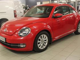 Volkswagen Beetle, Autot, Raahe, Tori.fi