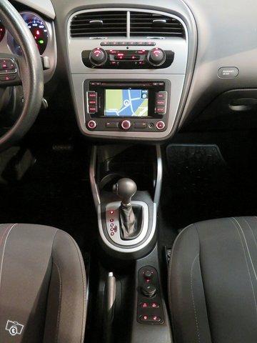 Seat Altea XL 9