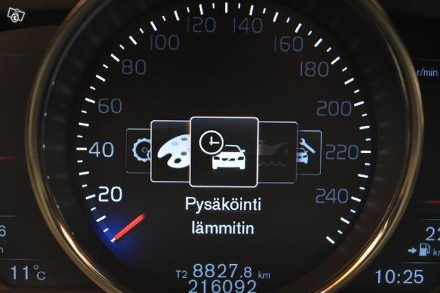 Volvo XC60 24