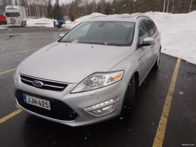 Ford Mondeo, Autot, Iisalmi, Tori.fi