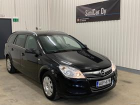 Opel Astra, Autot, Kangasala, Tori.fi