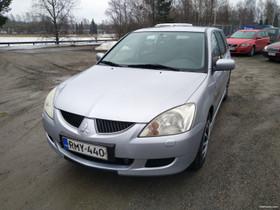 Mitsubishi Lancer, Autot, Hämeenlinna, Tori.fi