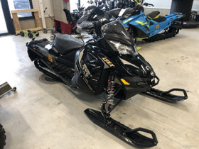 Lynx X-trim, Moottorikelkat, Moto, Tornio, Tori.fi