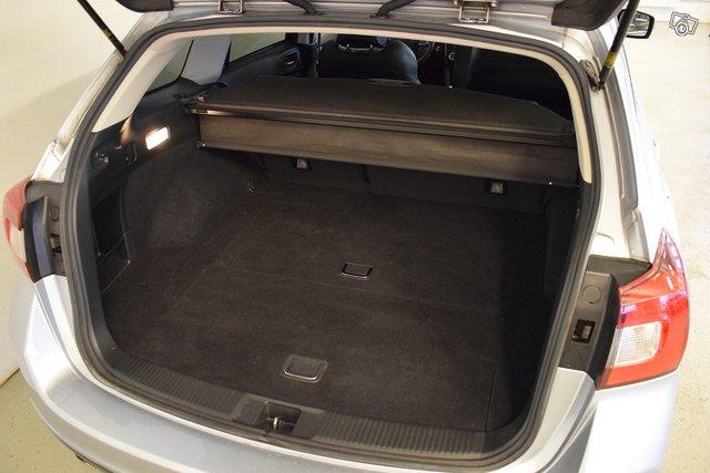 Subaru Levorg 19