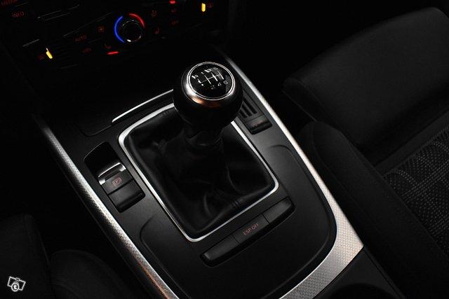 Audi A4 22