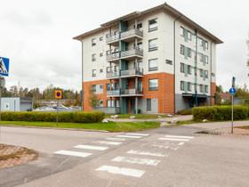 Järvisenkatu 1, Hollola, Vuokrattavat asunnot, Asunnot, Hollola, Tori.fi