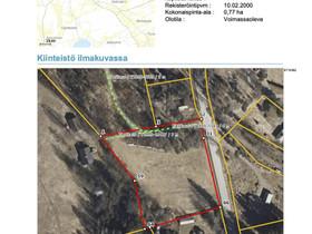 Mäntsälä Sääksjärvi Sääksjärventie 285, Tontit, Mäntsälä, Tori.fi