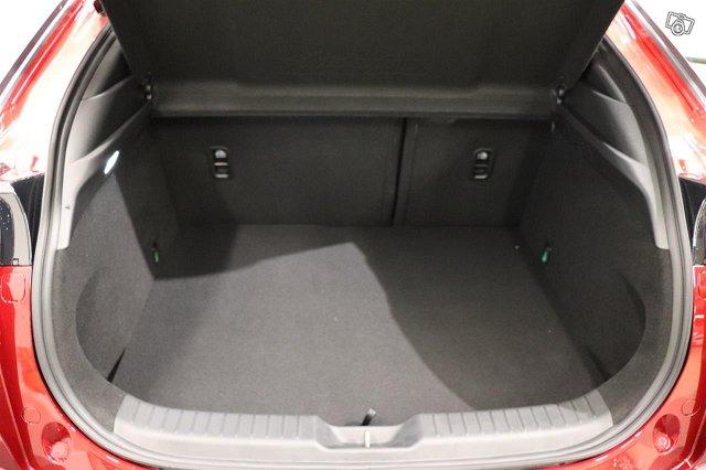 Mazda MX-30 14