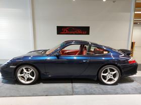 Porsche 911, Autot, Iisalmi, Tori.fi