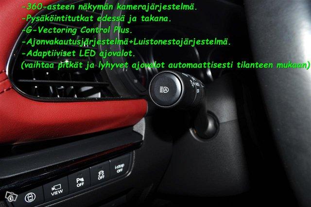 Mazda 3 12