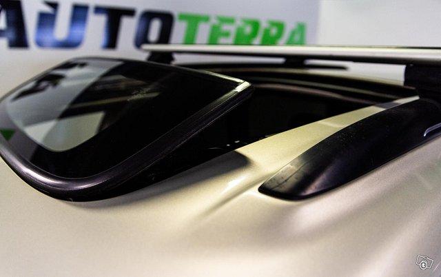 Subaru Legacy 8