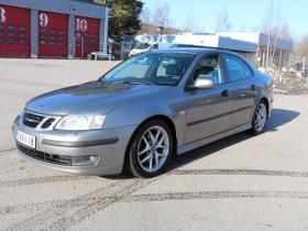 Saab 9-3, Autot, Salo, Tori.fi