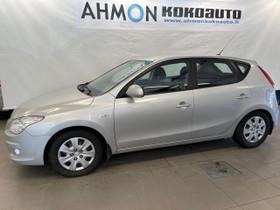 Hyundai I30, Autot, Iisalmi, Tori.fi