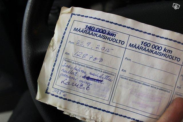 Fiat Marea 17