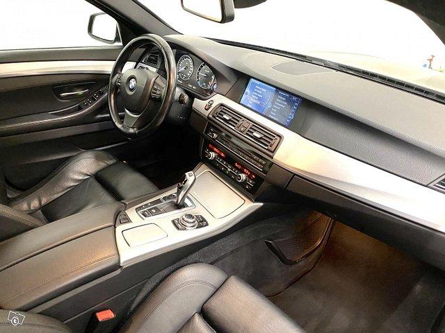 BMW 525 11