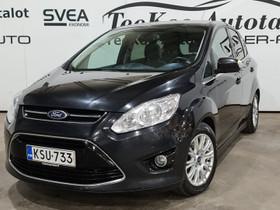 Ford C-Max, Autot, Kangasala, Tori.fi