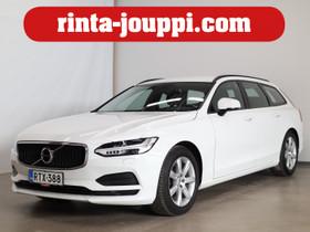 Volvo V90, Autot, Salo, Tori.fi