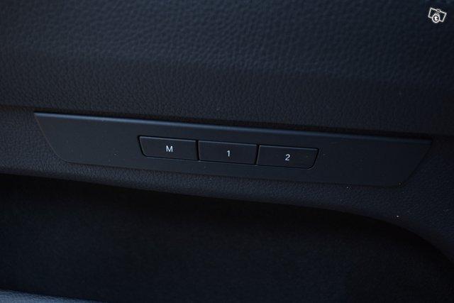 BMW 530 GRAN TURISMO 20