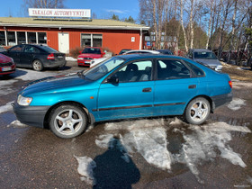 Toyota Carina E, Autot, Raahe, Tori.fi