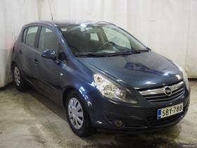 Opel Corsa, Autot, Kempele, Tori.fi