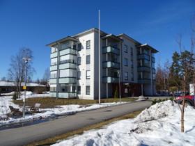Mikkeli Ristiina Tuuvantie 4 3h+k+s+parveke, Myytävät asunnot, Asunnot, Mikkeli, Tori.fi