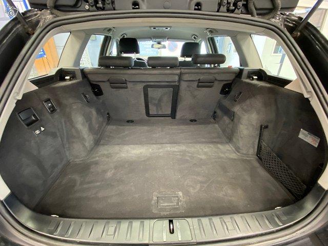 BMW 320d Xdrive 11
