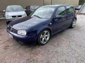 Volkswagen Golf, Autot, Salo, Tori.fi