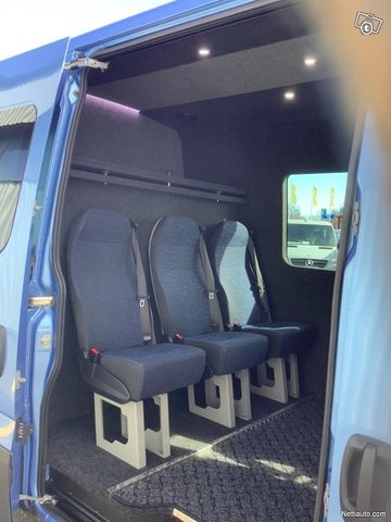 Iveco Daily 16