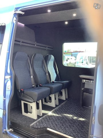 Iveco Daily 18
