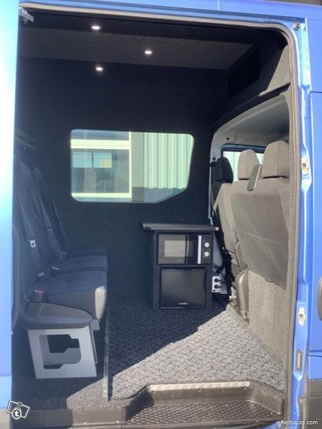 Iveco Daily 22