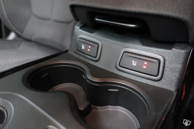 Renault Kadjar 17