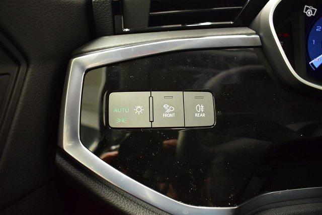 Audi Q3 13