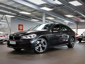 BMW 630 Gran Turismo, Autot, Helsinki, Tori.fi