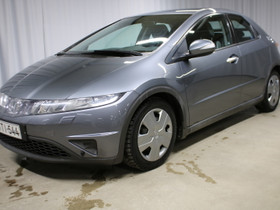 Honda Civic, Autot, Hämeenlinna, Tori.fi