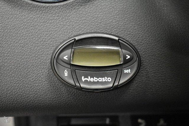 Peugeot 5008 24