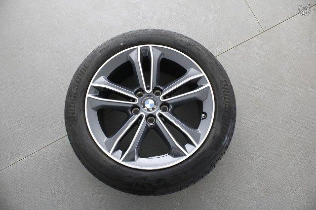 BMW 2-sarja 16