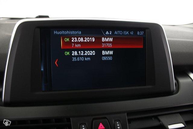 BMW 2-sarja 17