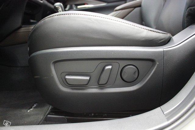 Mazda CX-30 19